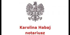 Karolina_habaj_brzowoski