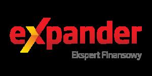 expander_brzozowski