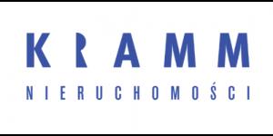 kramm_brzozowski