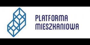 platforma_mieszkaniowa_brzozowskipng