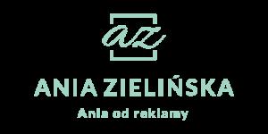 wspolprca_az